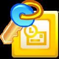 iSumsoft Outlook Password Refixer