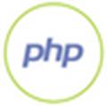 PHP代码加密工具