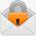 自定义文件加密解密工具
