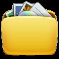 drmsoft Office文档加密软件