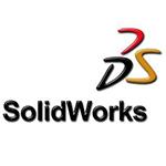 solidcam2014最新免费版
