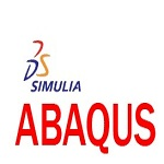 Abaqus6 14PC版