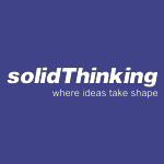solidthinking最新版