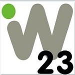 WorKnc2017