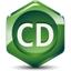 ChemOffice Suite