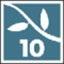 Lumion10 5