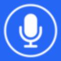 小娜语音助手禁用和启用工具