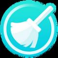 PanFone iOS Eraser
