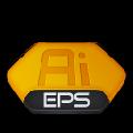 Free EPS To JPG Converter绿色免安装版