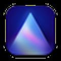 Luminar AI官方最新版