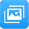 赤兔图片转换器软件