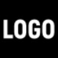幂果logo设计