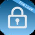 UkeySoft File Lock