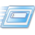 Getvideohelp电脑版