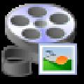 Video Wallpaper Creator最新版