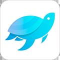 海龟加速器免费版