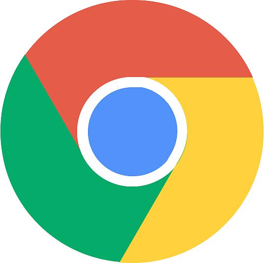 谷歌浏览器最新版app下载