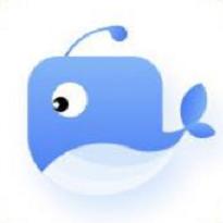 鲸鱼加速器免费版