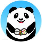 熊猫加速器官安卓最新版