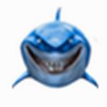 鲨鱼加速器正式版