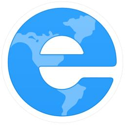 poi浏览器增强版手机应用下载