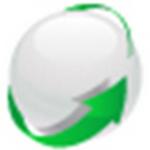 风驰网络加速器独立版