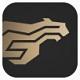 酷跑加速器测试版酷跑加速器官方下载安装,酷跑加速器测试版,ip免费加速器官方下载安装