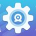 苹果手机加速器精简版|下载加速器手机客户端apk下载