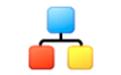 ip免费加速器免费版|网游加速器高速下载