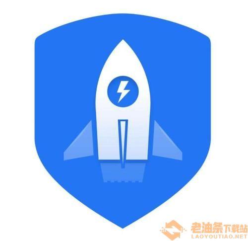 老王加速器正式版app下载