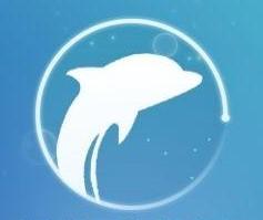 海豚加速器最新正式版免费下载