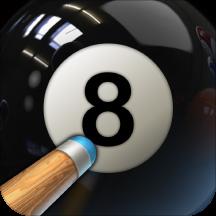 爱桌球单机公共版游戏平台下载