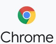 chrome浏览器破解版