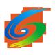 soho图形软件官网绿色免费版