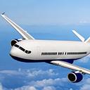 飞机模拟器普通版