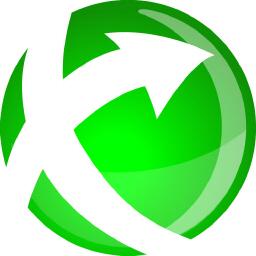 巡游加速器绿色免费版