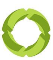 green网络加速器买家版