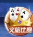 充钱的棋牌游戏VIP版