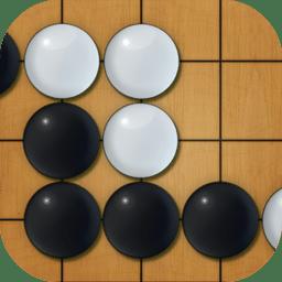 游苑五子棋安卓手机版
