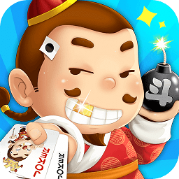 博雅斗地主app最新版
