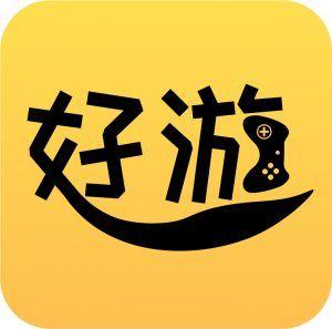 好游社区app官方正版