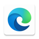 edge浏览器免费最新版