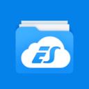 es文件浏览器最新正式版