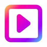 乐8视频免费中文版