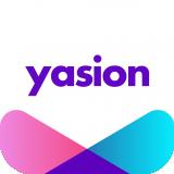 雅视YASION官方正式版