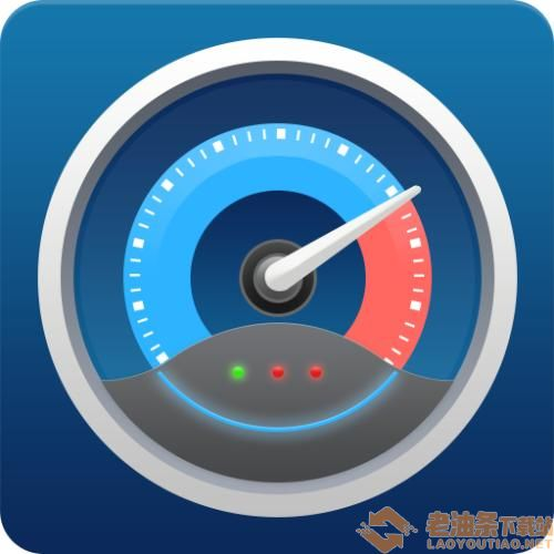 苹果手机加速器网页版