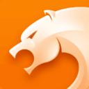 猎豹浏览器绿色免费版