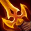 云顶之弈国服11.4与11.5版本共同更新