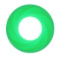 绿光浏览器安卓官方版