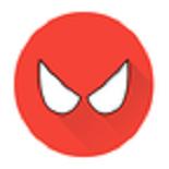 米侠浏览器安卓全国版